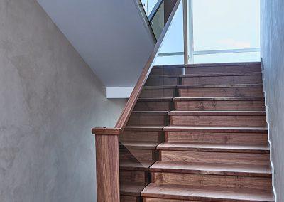 staircase-modern-walnut1-gallery2