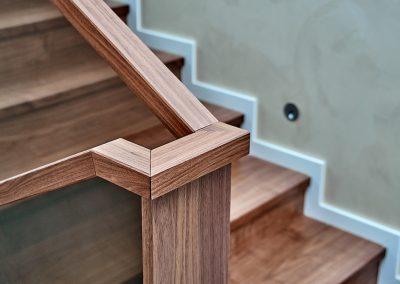 staircase-modern-walnut1-gallery3