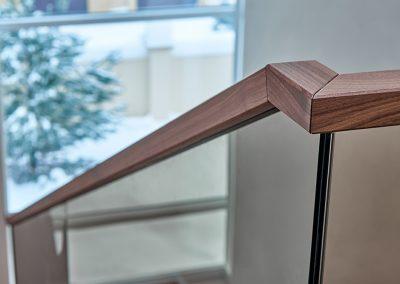 staircase-modern-walnut1-gallery4
