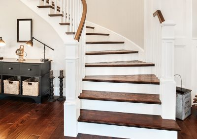 sweeping-staircase-gallery1