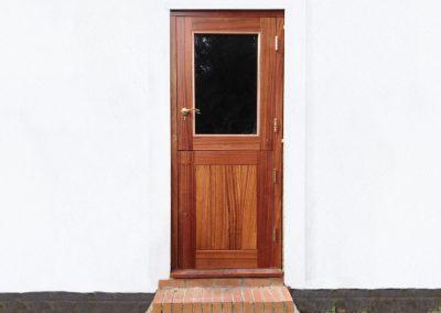 stabledoor